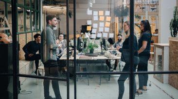 1597175358 GettyImages 1138450881 Jorge Razo - Entrenador de emprendedores digitales 39 Estadísticas que todo emprendedor debe saber antes que termine el 2020