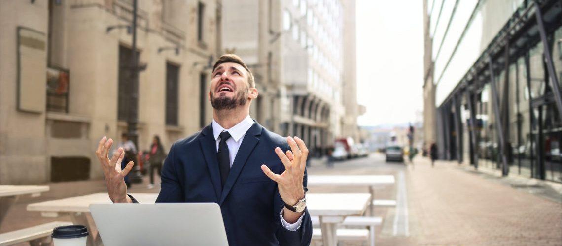 3 Common Mistakes Made by New Business Owners 1140x694 1 Jorge Razo - Entrenador de emprendedores digitales 20 errores que se debes evitar al iniciar un negocio