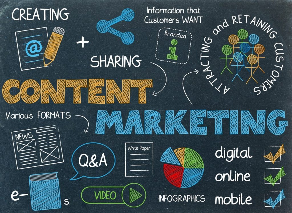 Content Marketing Make Sure You Avert These Mistakes Jorge Razo - Entrenador de emprendedores digitales ¿Por qué la experiencia del usuario es clave para el éxito del marketing digital?