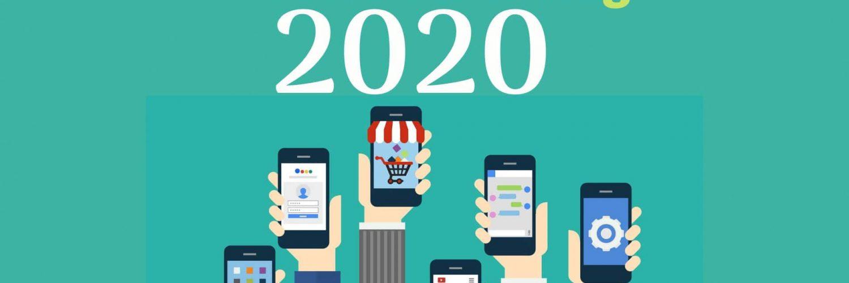 Copia de Wifi marketing 4 Jorge Razo - Entrenador de emprendedores digitales 2020 en marketing móvil: una revisión del año