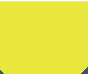 logo-ad-300x250-1.png