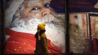 russia christmas feature 630493872 5bfbcb5da1c78 960x600 1 Jorge Razo - Entrenador de emprendedores digitales DMI revela los principales anuncios navideños de 2020