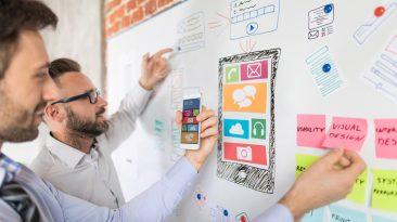 user experience testing 2 Jorge Razo - Entrenador de emprendedores digitales ¿Por qué la experiencia del usuario es clave para el éxito del marketing digital?