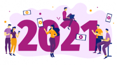 descarga Jorge Razo - Entrenador de emprendedores digitales Emprendedor, estos son los retos a los que te enfrentaras este 2021