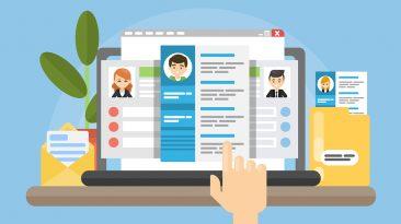 omcareer Jorge Razo - Entrenador de emprendedores digitales ¿Quieres trabajar en el marketing digital? ¡Conoce los puestos más demandados!