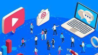 herramientas digitales Jorge Razo - Entrenador de emprendedores digitales Utiliza estas herramientas de marketing digital para crecer tu empresa.